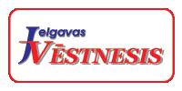Jelgavas_vestnesis