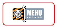 Mehu_absolventi